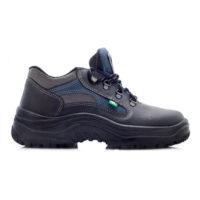 Bova Bremen Safety Shoe