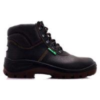 Bova Neo Flex Safety Shoe