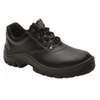 Bova Radical Safety Shoe