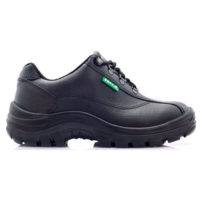Bova Trainer Safety Shoe