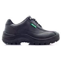 Bova Trainer Safety Shoe