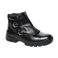 Bova Welder Boot