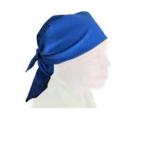 Ladies-MrFarmer-Turban
