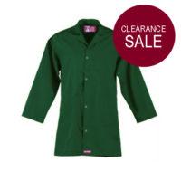 MrFarmer-EmeraldGreen-Dustcoat