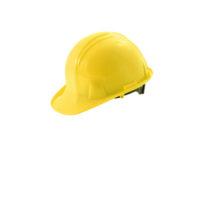 MrFarmer-Hard-Hat