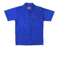MrFarmer-Navy-Style-Shirt