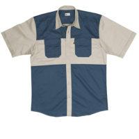 MrFarmer-Two-Tone-Bush-Shirt