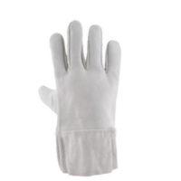 MrFarmer_chromeleather_glove