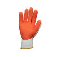 MrFarmer_crayfish_gloves