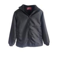 Oxford-Polar-Fleece-Jacket