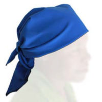 Turban head wear