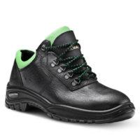 Lemaitre Appollo Safety Shoe