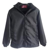 Oxford polar jacket