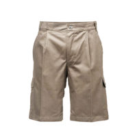 4x4 Men's Shorts