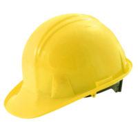 Har hat