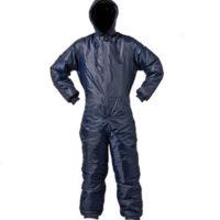 Freezer Boiler suit