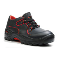 LEMAITRE Falcon safety shoe
