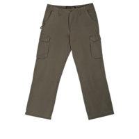 MrFarmer-Cargo-Pants