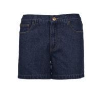 MrFarmer-Denim-Shorts
