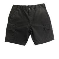 MrFarmer-Mens-Shorts