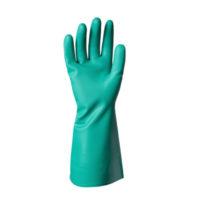 MrFarmer_Nitrile_glove