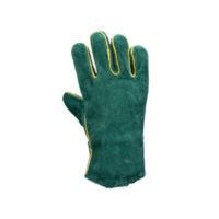MrFarmer_greenwelder_glove