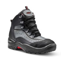 Lemaitre Eagle Safety Boot