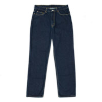 Men's Javlin Jeans