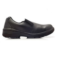 Sisi Paris Shoe