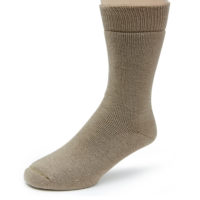 Thermal Hiker Sock