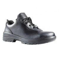 Sisi Venice Shoe
