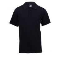 100%-Cotton-Golf-Shirt