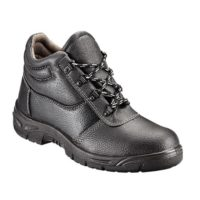 Frams Ndlovu Safety Boot