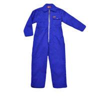 Kiddies boiler suit
