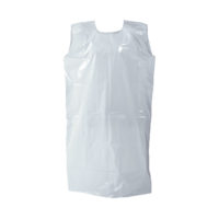 Disposable Smock