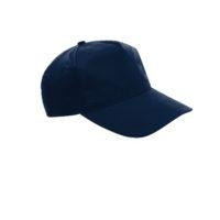 FivePanel-BaseballCap