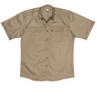 MrFarmer-Bush-Shirt