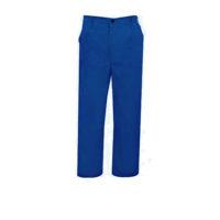 MrFarmer-Mens-Cotton-OverallTrousers