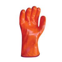 MrFarmer_freezer_glove