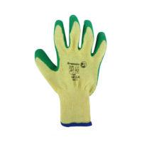 MrFarmer_gripper_glove