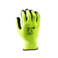 MrFarmer_hiviz_glove