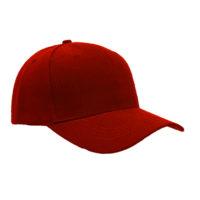 Anti fade baseball cap