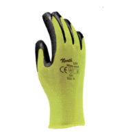 North Lex Glove