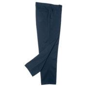 MrFarmer-Chino-Pants