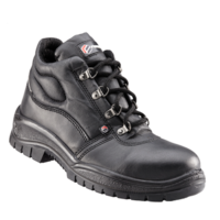 Frams Ignite Safety Boots