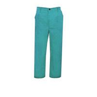 MrFarmer-Mens-Overall-Trousers