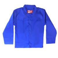 HACCP Overall Jacket