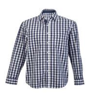 Cedar Men's Shirt