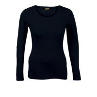 MrFarmer-Ladies-LongSleeve-Tshirt