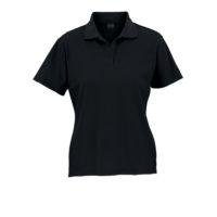 MrFarmer-Ladies-Pique-GolfShirt